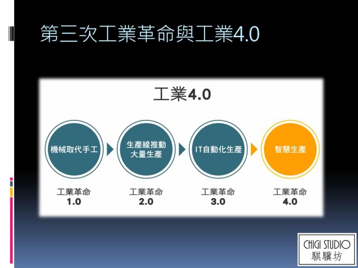 %e6%8a%95%e5%bd%b1%e7%89%8721